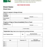 thumbnail of 10 day Horse_Health_Declaration_Form_10days