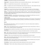 thumbnail of ID of your horse – explanatory notes-1
