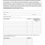 thumbnail of RegistrationForm 2014-1