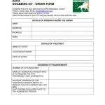 thumbnail of SWABBING KIT order form-1