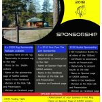 thumbnail of Sponsorship flyer1