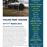 thumbnail of TINLINE PARK TRAINER (2)