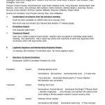 thumbnail of 2015 Draft AGM Minutes November 2015-1-1