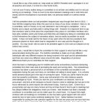 thumbnail of 2015 Presidents Report 2015 agm-2