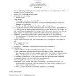 thumbnail of 23 Feb 2017 Minutes