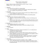 thumbnail of Minutes SAERA 25 August 2016-1