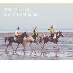 thumbnail of 1916_NMGW AERA Insurance Program-v4