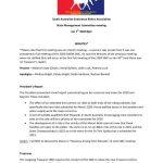 thumbnail of 7 Jan 2020 SAERA Minutes