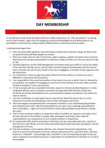 thumbnail of DAY MEMBERSHIP waiver