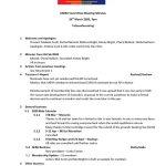 thumbnail of 26 Mar 2020 Minutes